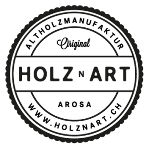 HOLZNART Altholzmanufaktur